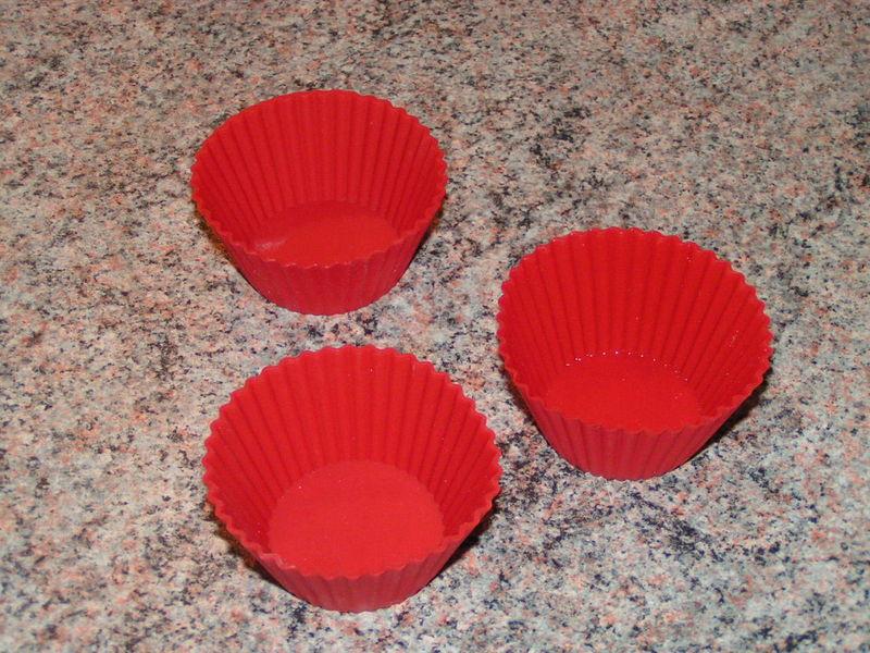moules à muffins(2)