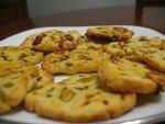 cookies_sale