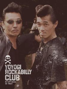 yoyogi_rockers