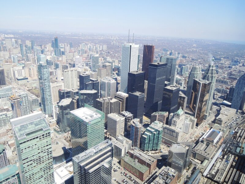 cn_tower_5