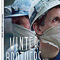 Concours winter brothers:3 dvd à gagner !!