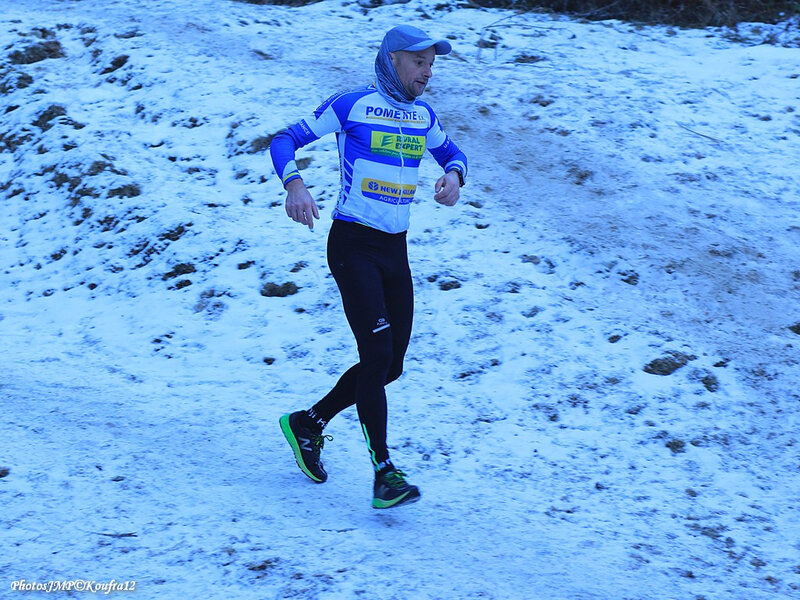 Photos JMP©Koufra 12 - Cauterets - Trail - 12012019 - 1206