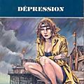 Depression - francois sarkel