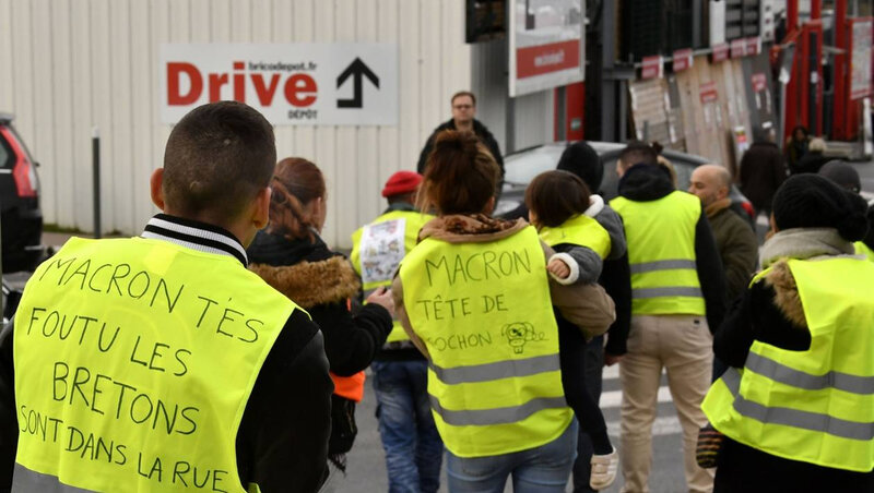 d4984dd3992628782ac53de8b1aaa3bd-gilets-jaunes-un-maire-d-ille-et-vilaine-interdit-toute-manifestation_1