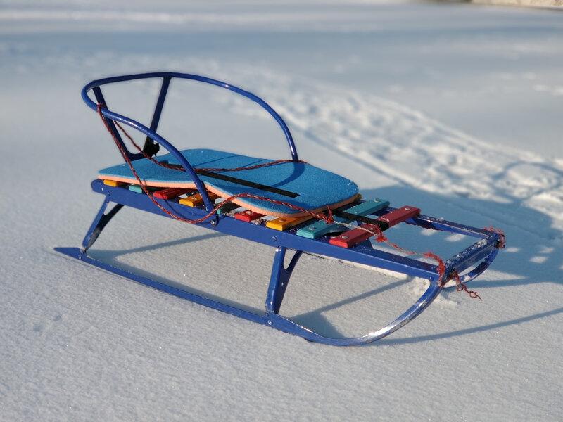 sledge-3851271_1920