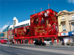 art-madame_tussauds-blackpool-a
