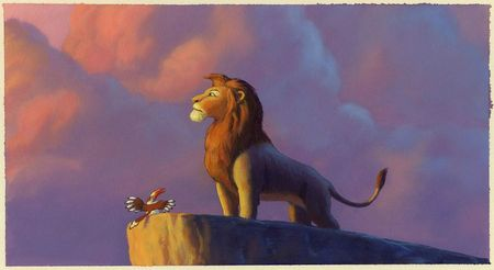 lion_king_concept_art_color_key_17