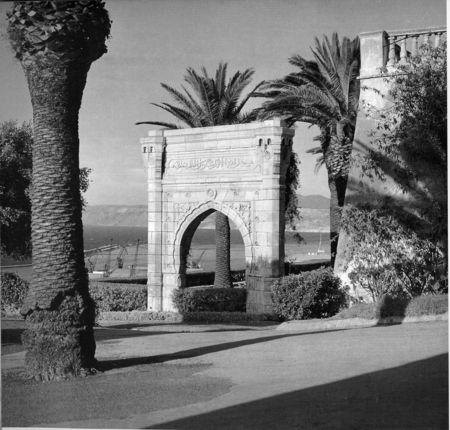 PL_c__66__Promenade_de_L_tang_C