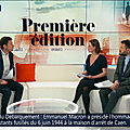 carolinedieudonne03.2019_06_06_journalpremiereeditionBFMTV