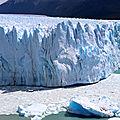 Perito Moreno52
