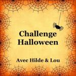 halloween logo 10 ans