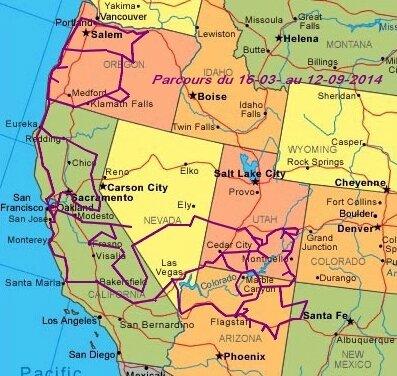 usa-map-2-A