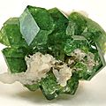 Andradite ( 5 photos )