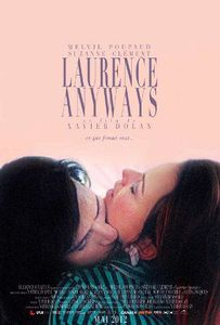 laurence_anyways