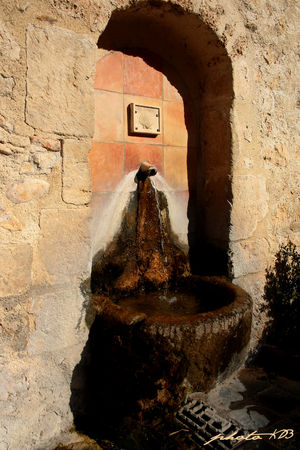fontaine3_copie