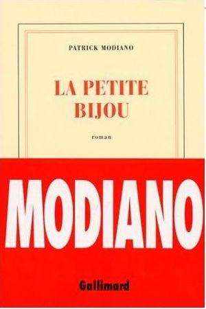 la_petite_bijou