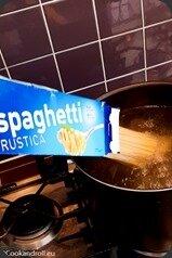 Spaghetti-pissaladiere-31