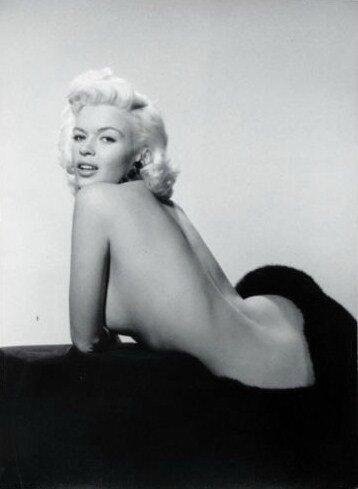 jayne-1958-by_william_r_woodfield-playboy-1-2