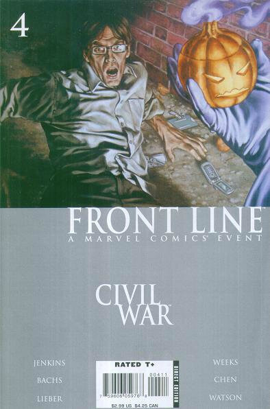 civil war frontline 04