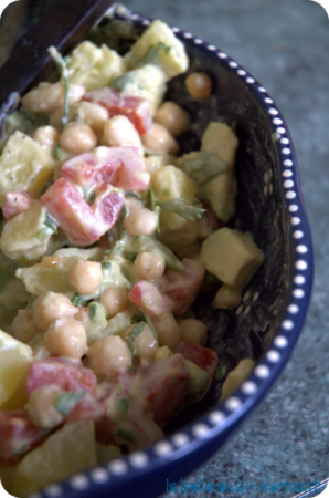 Salade_pois_chiches2