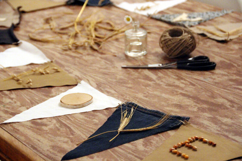diy_garland_fall_in_love