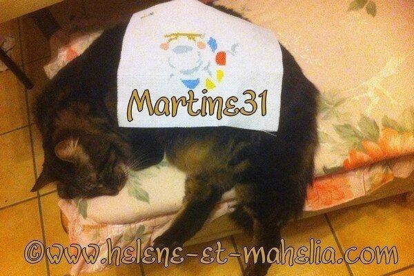 martine31_salavril14_3