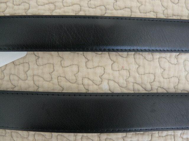 ceinture lamarthe 002