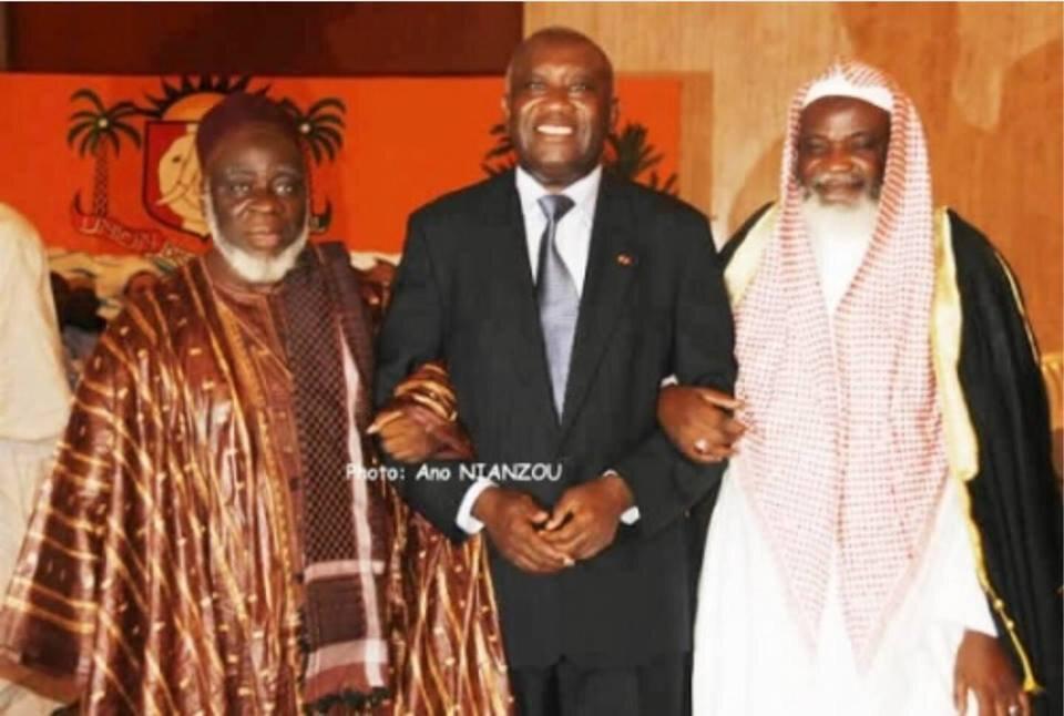 HADJ : Les musulmans regrettent déjà l'ère Gbagbo.
