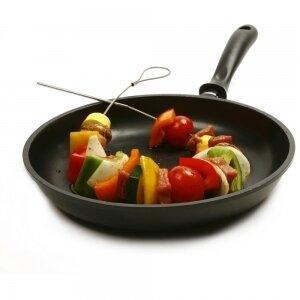 full-13681-4725-1910-single-veggie-meat_pan