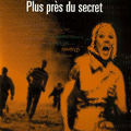 Phaenomen 2 : plus près du secret