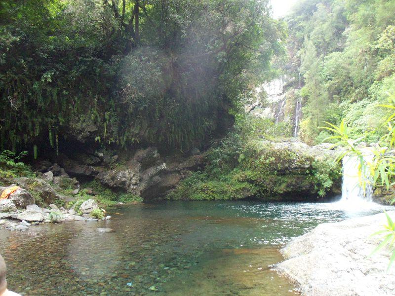 riviere langevin