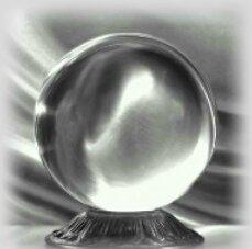 Sortilège de magie blanche : retour affectif de l'être aimé