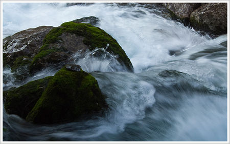Aragon_Badain_torrent_5_rocher_231008