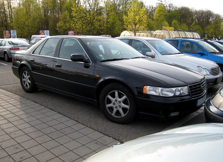 Cadillac_STS__Offenbourg__01