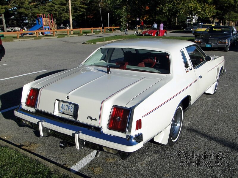 chrysler-300-1979-02