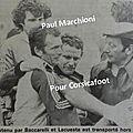 35 – marchioni paul – n°872 - 1978/1979