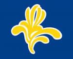 drapeau Bruxellois