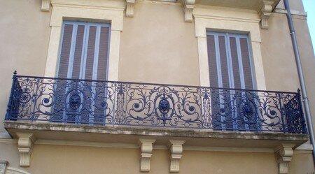 balustrade_bleue