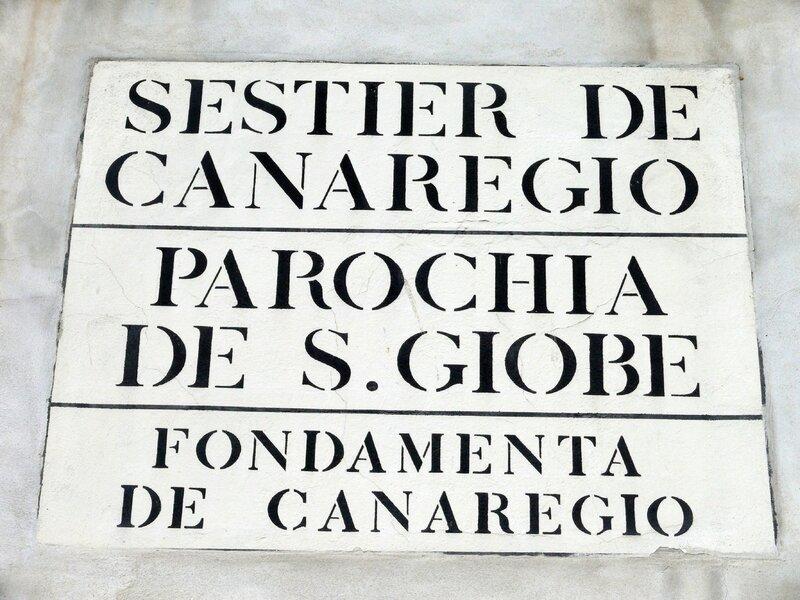 10 09 13 (Venise - Cannaregio)000