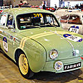 Renault Dauphine_01 - 1957 [F] HL_GF