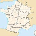 Aquitaine-poitou-charente-limousin