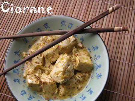 curry_vert_de_tofu