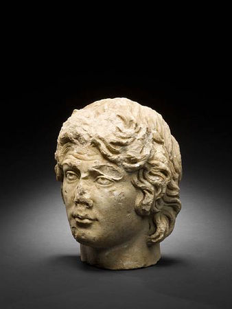 Alexander_the_Great_a