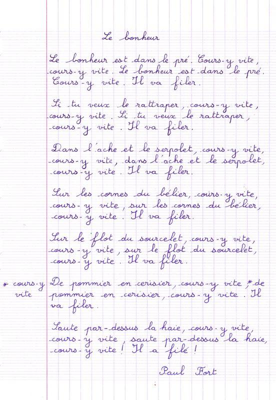 bonheur_paul_fort_1