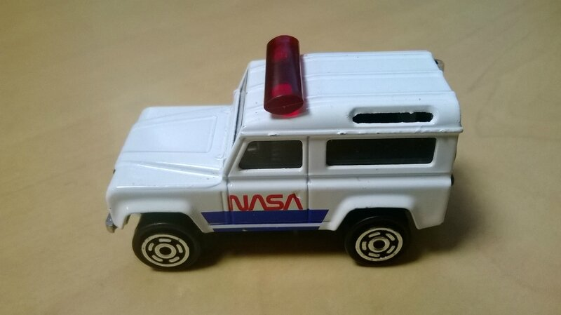 266_Land Rover Nasa_01