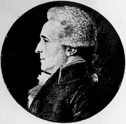 Charles-Paul_Landon_(1760–1826),_after_a_sketch_by_Edme_Quenedey_(1756–1830)
