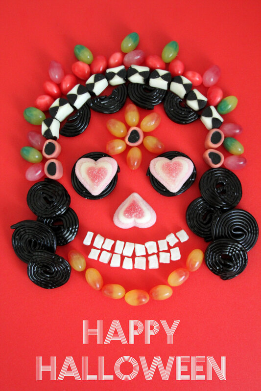happy_halloween_candy_skull