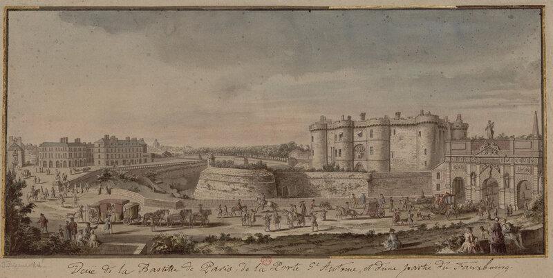 bastille-rigaud-1720