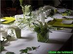 reve_table