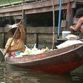 Floating Market (2)